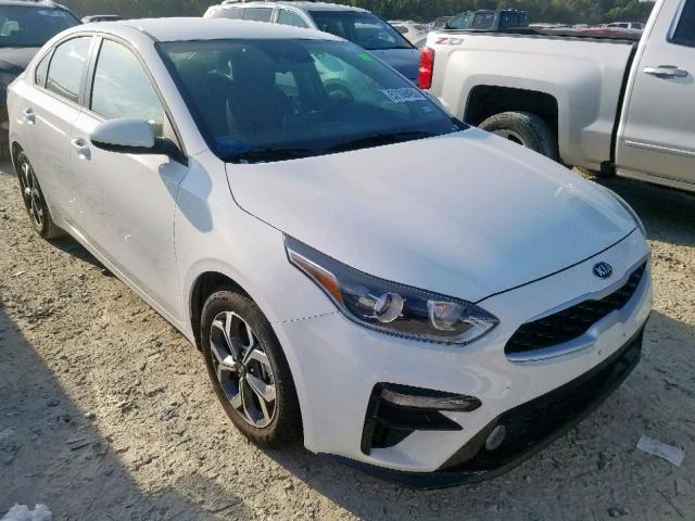 click here to view 2020 KIA FORTE FE at IBIDSAFELY