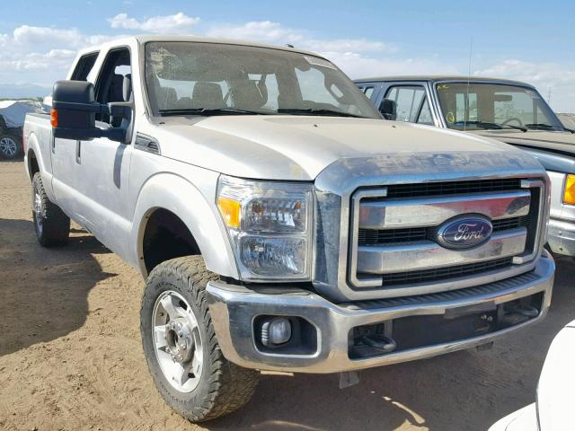 Ford salvage cars for sale: 2016 Ford F250 Super