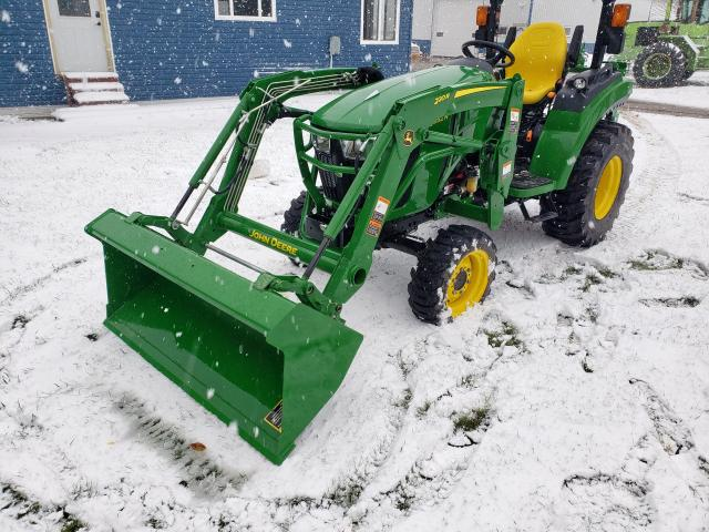 click here to view 2019 JOHN DEERE 2032R at IBIDSAFELY