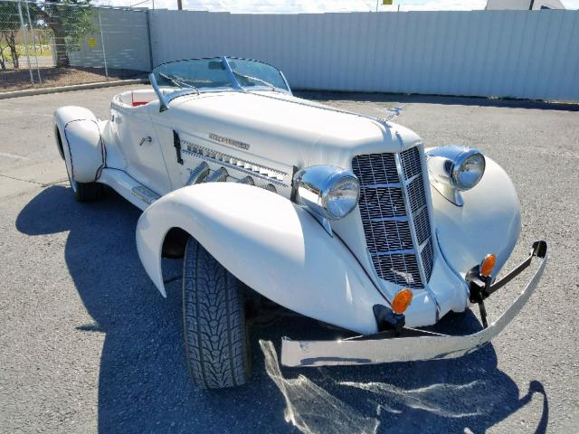 click here to view 1935 AUBU BOATTAIL at IBIDSAFELY