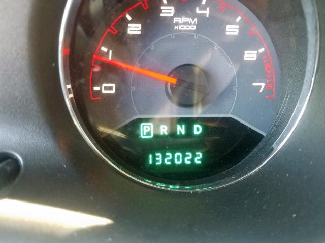 2014 Dodge  | Vin: 1C3CDZAB9EN133392