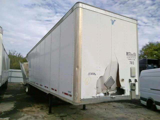 Utility Trailer salvage cars for sale: 2012 Utility Trailer