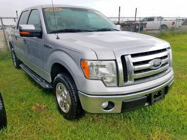 1FTEW1CM1BKD36126-2011-ford-f-150