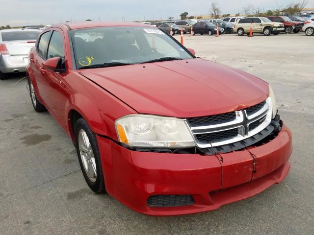 2012 Dodge Avenger Sxt For Sale Tx Dallas Mon Jan 06