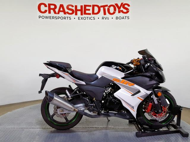 click here to view 2016 DONG MOTORCYCLE at IBIDSAFELY