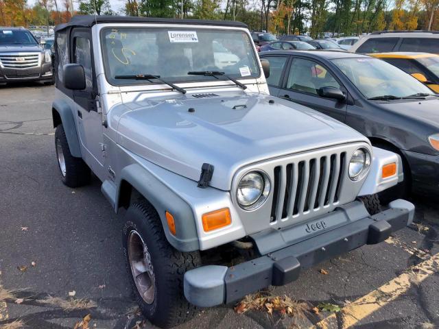 1J4FA29134P794370-2004-jeep-wrangler