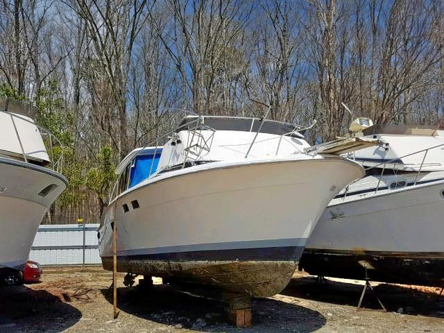 click here to view 1975 TROJ BOAT at IBIDSAFELY