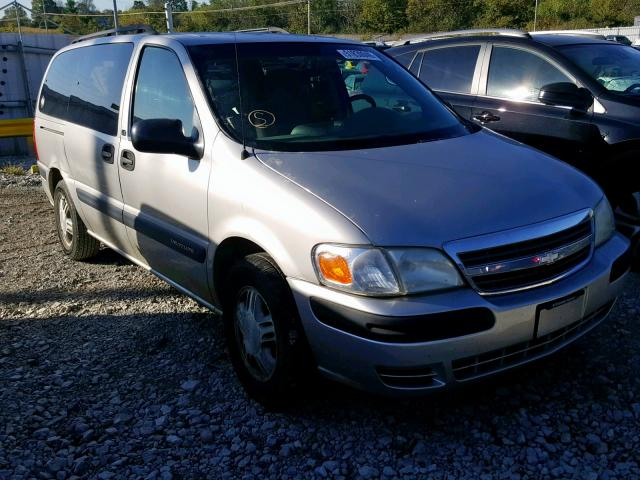 auto auction ended on vin 1gndx03e94d171243 2004 chevrolet venture in ky lexington west autobidmaster