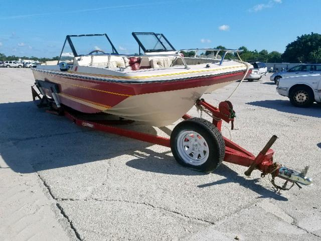 click here to view 1980 OTHR BOAT at IBIDSAFELY