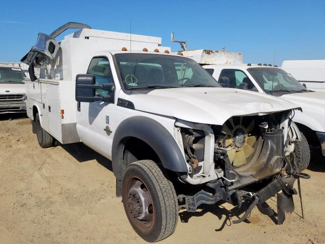 click here to view 2014 FORD F450 SUPER at IBIDSAFELY