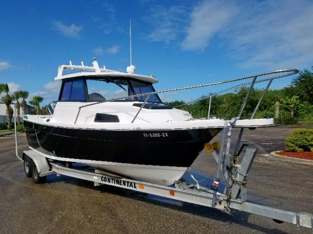 click here to view 1984 BAYL MARINE/TRL at IBIDSAFELY
