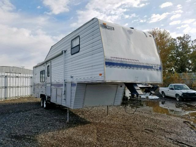 click here to view 1995 TERR 5TH WHEEL at IBIDSAFELY