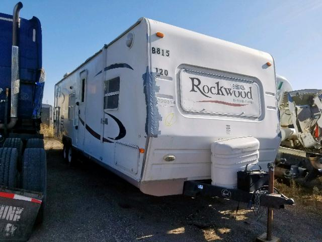 click here to view 2006 FORS ROCKWOOD at IBIDSAFELY