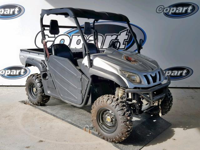 click here to view 2017 ATV SIDEBYSIDE at IBIDSAFELY