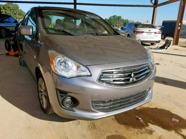 ML32F3FJ2KHF11227-2019-mitsubishi-mirage