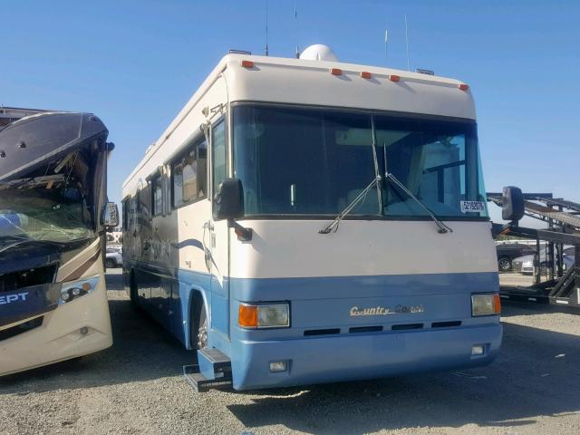 click here to view 1998 COUN COACH at IBIDSAFELY