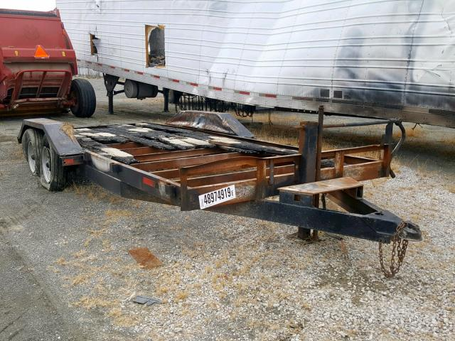 click here to view 2003 CARGO TRAILER at IBIDSAFELY