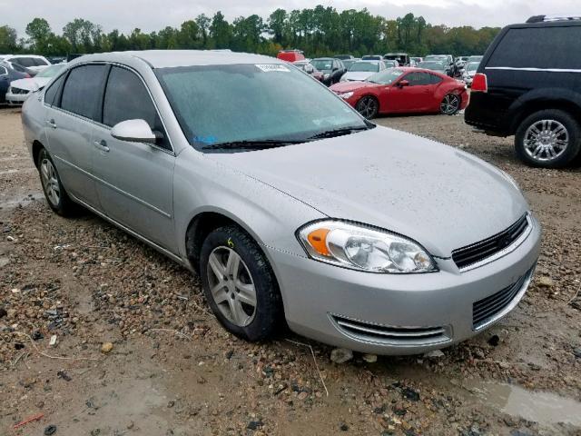 2G1WB58K181223387-2008-chevrolet-impala