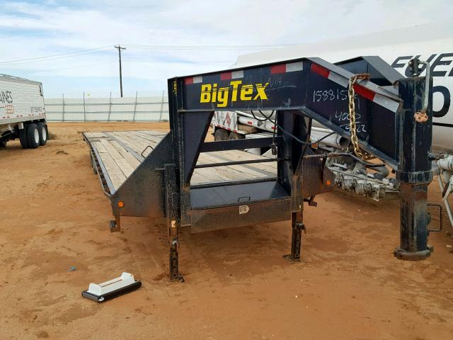click here to view 2013 BIG DOG TEX TRAILR at IBIDSAFELY