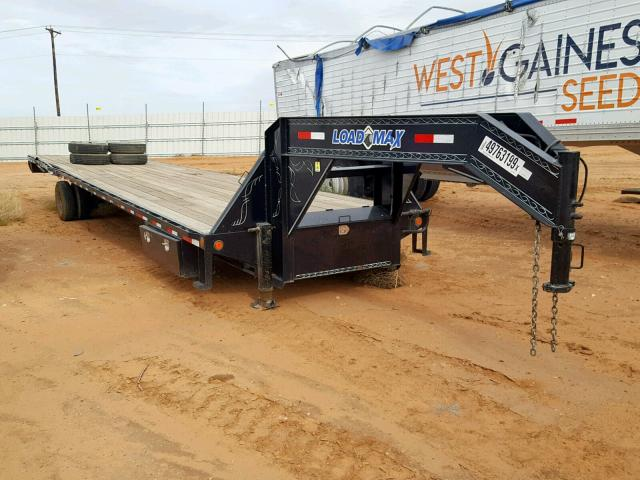 click here to view 2014 LOAD TRAILER at IBIDSAFELY