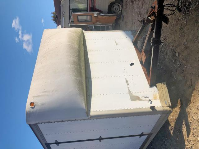 click here to view 1988 UTILITY TRAILER at IBIDSAFELY