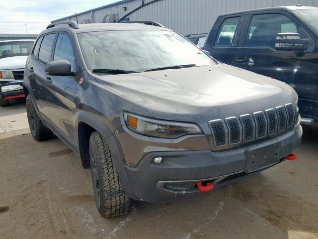 1C4PJMBX4KD182598-2019-jeep-cherokee