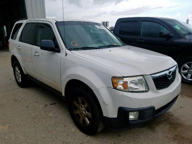 click here to view 2011 MAZDA TRIBUTE I at IBIDSAFELY