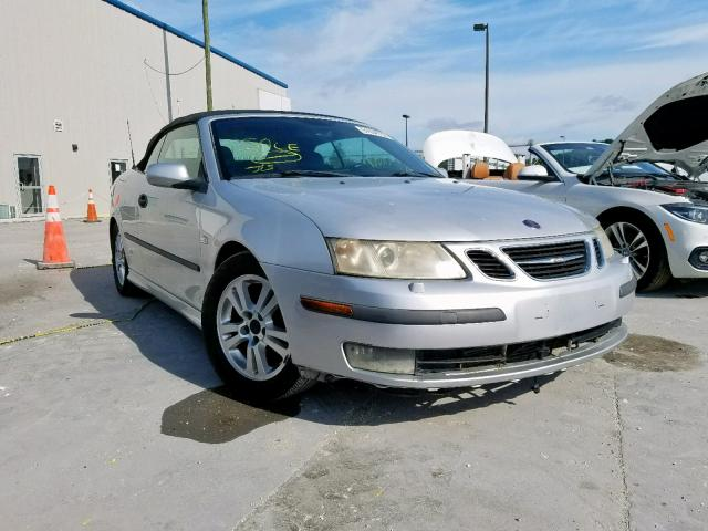 click here to view 2004 SAAB 9-3 AERO at IBIDSAFELY