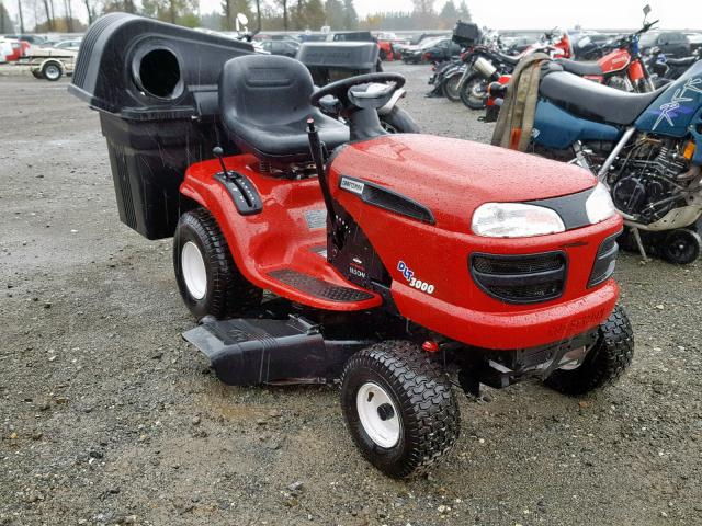 click here to view 2000 OTHR LAWNMOWER at IBIDSAFELY