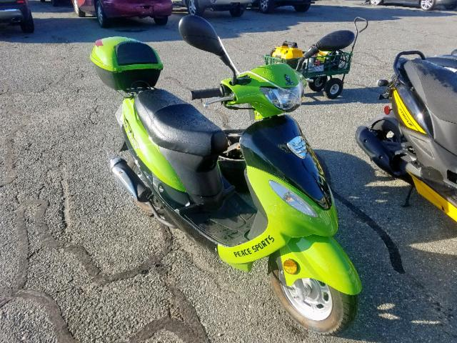 click here to view 2019 OTHER MOPED at IBIDSAFELY