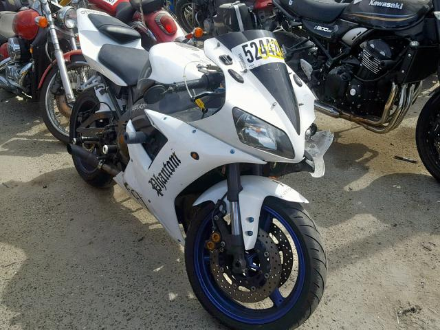 click here to view 2002 YAMAHA YZFR1 at IBIDSAFELY
