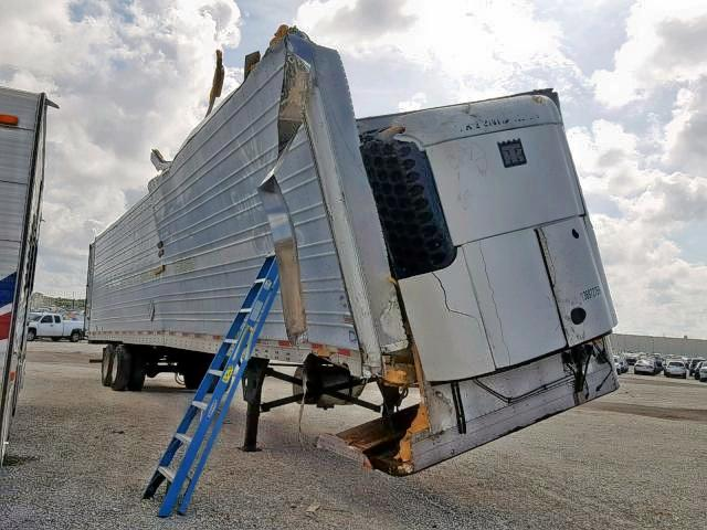 click here to view 2003 UTEQ TRAILER at IBIDSAFELY