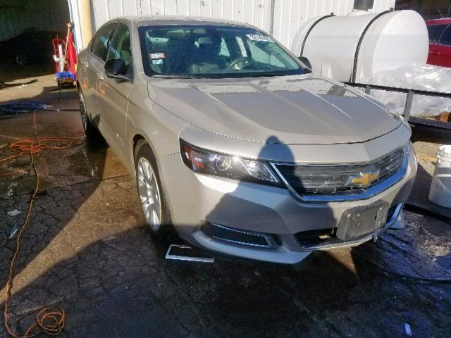 2G11Y5SL5E9145123-2014-chevrolet-impala