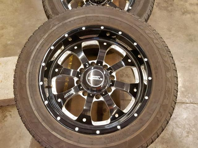 click here to view 2000 GMC WHEELS at IBIDSAFELY