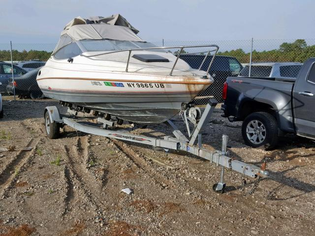 click here to view 1990 BAYL BOAT at IBIDSAFELY