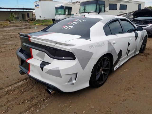 2019 dodge charger hellcat for sale houston 2015 DODGE CHARGER SRT HELLCAT for Sale  TX - HOUSTON