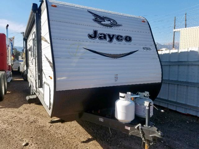 2014 KZ Sportsman for sale in Colorado Springs, CO
