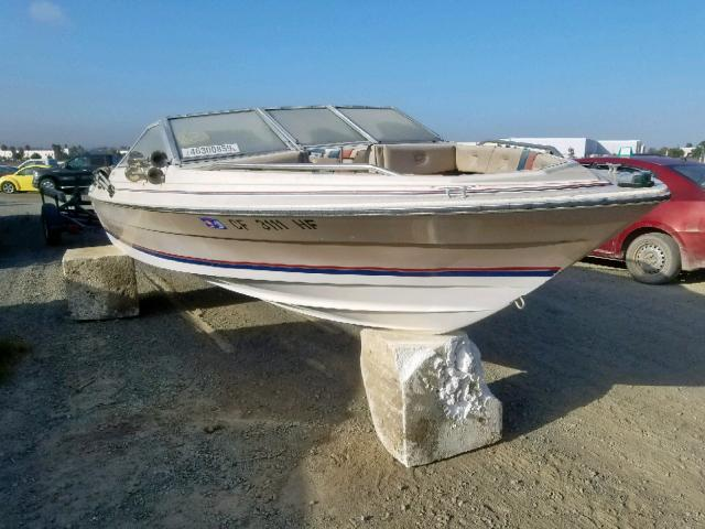 click here to view 1983 BAYL BOAT at IBIDSAFELY