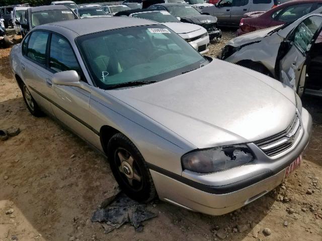 2G1WF52E959295751-2005-chevrolet-impala