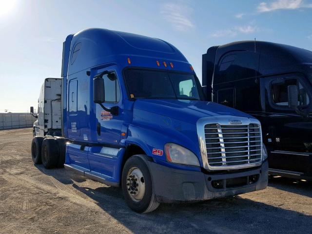 auto auction ended on vin 1fujgldrxblau0545 2011 freightliner cascadia 1 in tx el paso autobidmaster