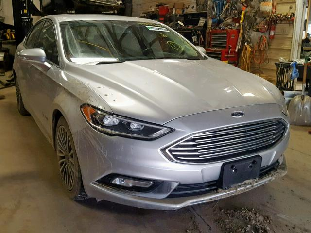 click here to view 2018 FORD FUSION TIT at IBIDSAFELY