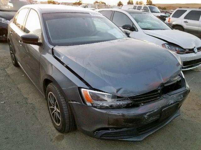 click here to view 2012 VOLKSWAGEN JETTA BASE at IBIDSAFELY