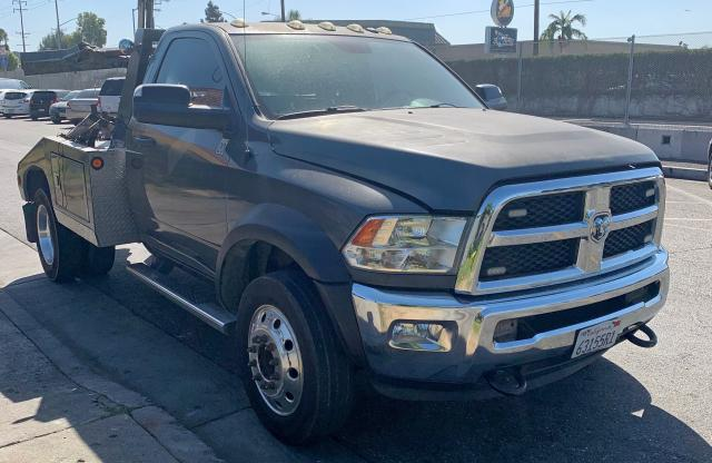 click here to view 2014 RAM 4500 at IBIDSAFELY