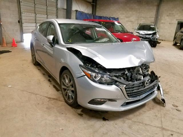 click here to view 2018 MAZDA 3 TOURING at IBIDSAFELY