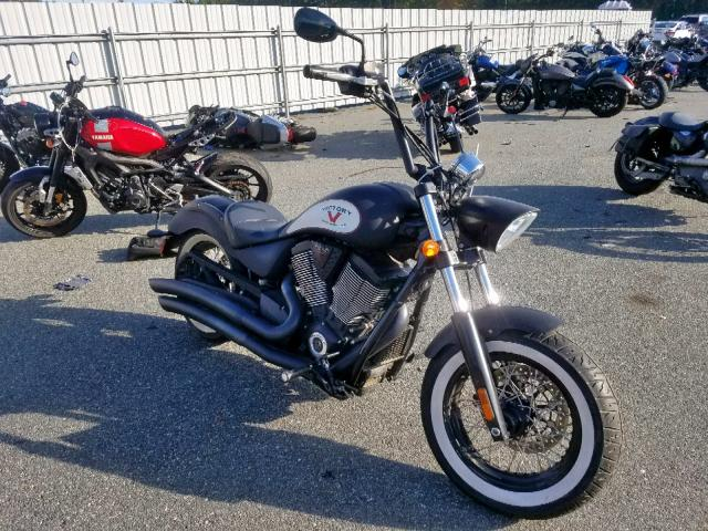 click here to view 2012 VICTORY MOTORCYCLES HIGH-BALL at IBIDSAFELY