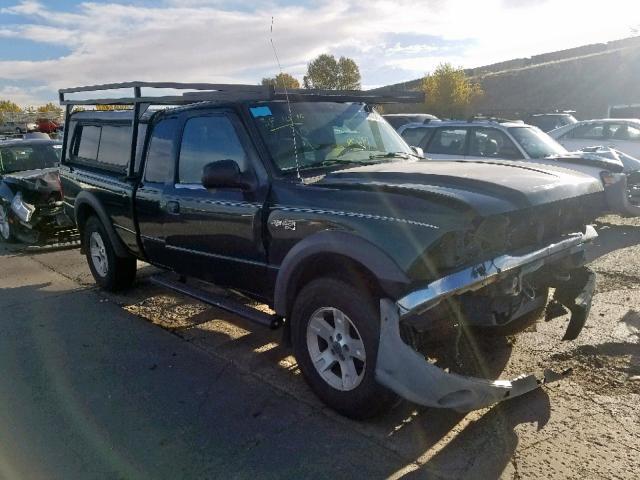 1FTZR45E22PA77164-2002-ford-ranger-sup