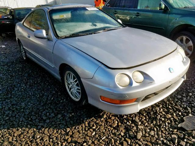 2001 Acura Integra Ls >> 2001 Acura Integra Ls 1 8l 4 For Sale In New Britain Ct Lot 53571419