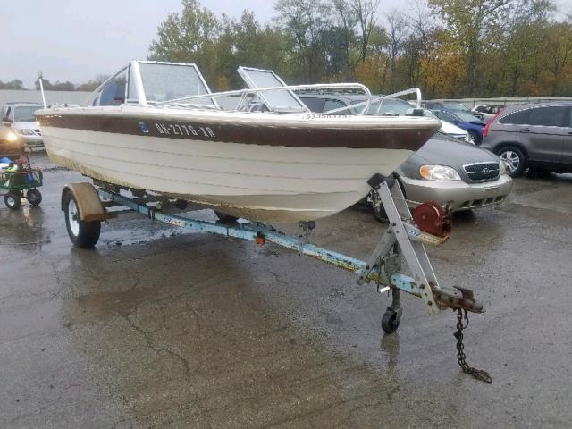 1981 Other Runabout for sale in Ellwood City, PA