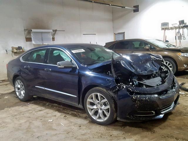 2G1145S3XH9182975-2017-chevrolet-impala