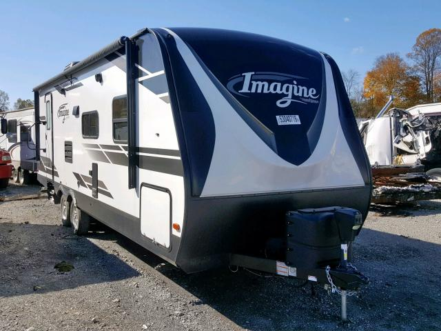 click here to view 2019 GRD RV at IBIDSAFELY